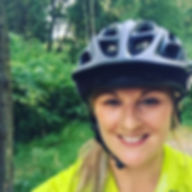 janine-wolstenholme-zania-mountan-bike-c