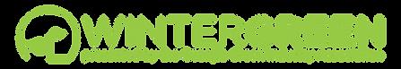 WINTERGREEN-Logo-Green -NEW-TAGLINE-01.png