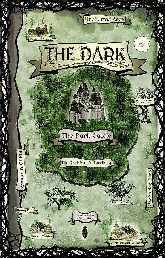 The Dark Map (Screenshot).png