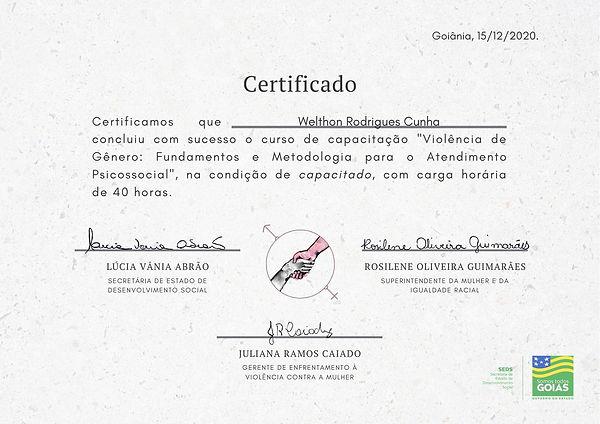 Certificado (2).jpg