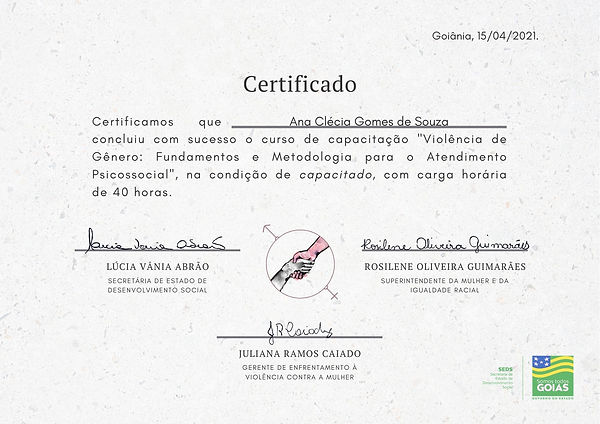 Certificado (4).jpg