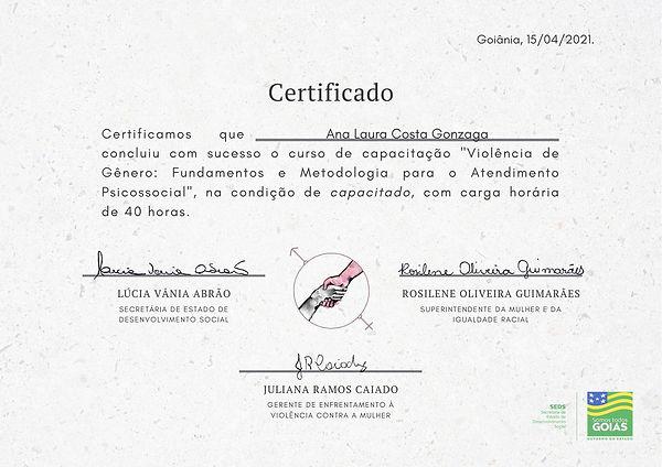 Certificado (9).jpg