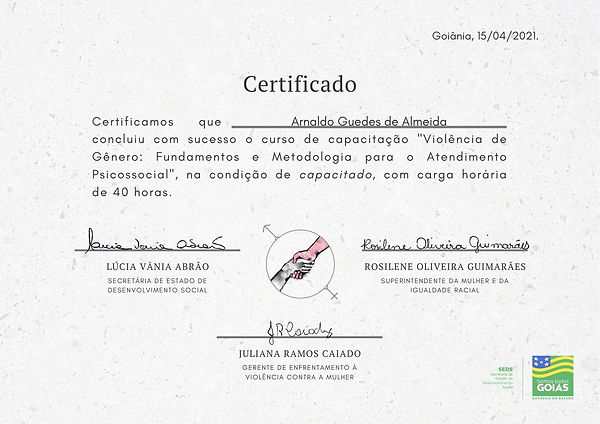 Certificado (8).jpg