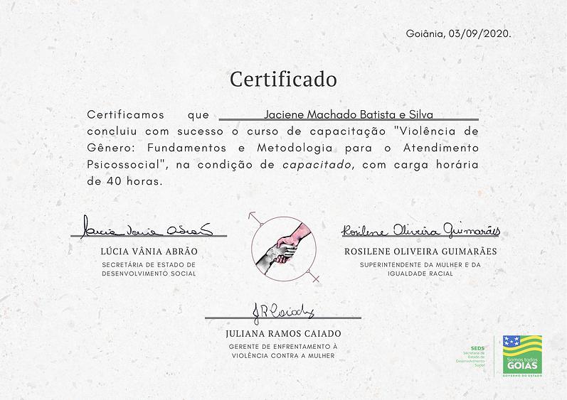 Certificado (4).png