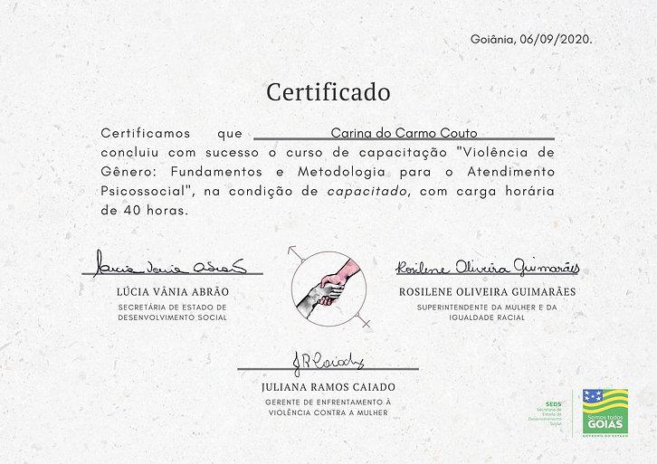 Certificado (1).jpg