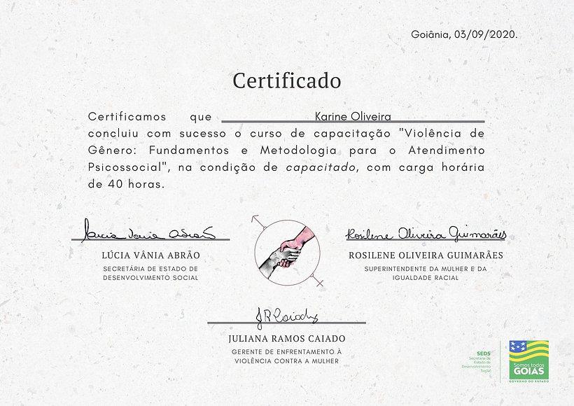 Certificado (7).jpg