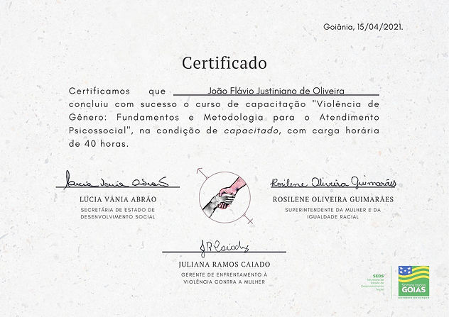 Certificado (6).jpg