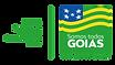 logoSeds1.png