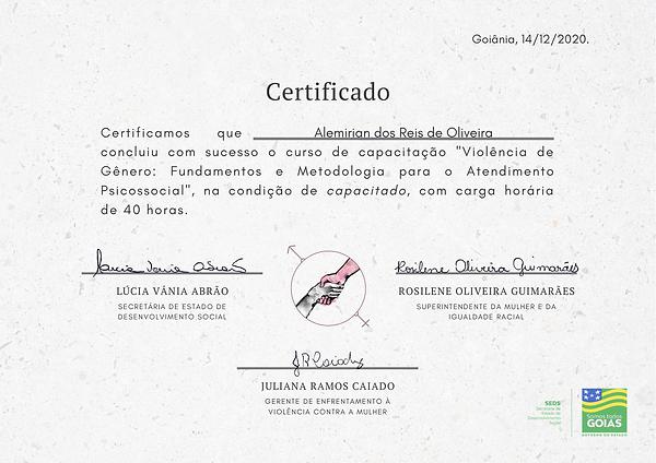 Certificado (2).png