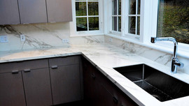 Neolilth Countertops