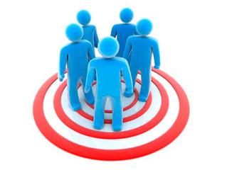 BPM - снижение издержек и рисков при ротации персонала