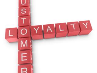 CRM как инструмент управления продажами и повышения эффективности компании