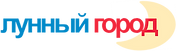 Мастерская информационных систем Лунный Город - логотип