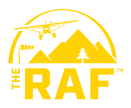 The Recreational Aviation Foundation