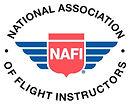 National Association of Flight Instructors