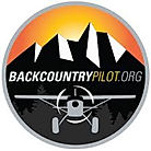 Backcountry Pilots