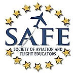 Society of Aviation and Flight Educators
