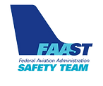Federal Aviation Administration Safety Team