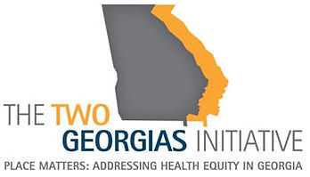 the-two-georgias-initiative.jpg