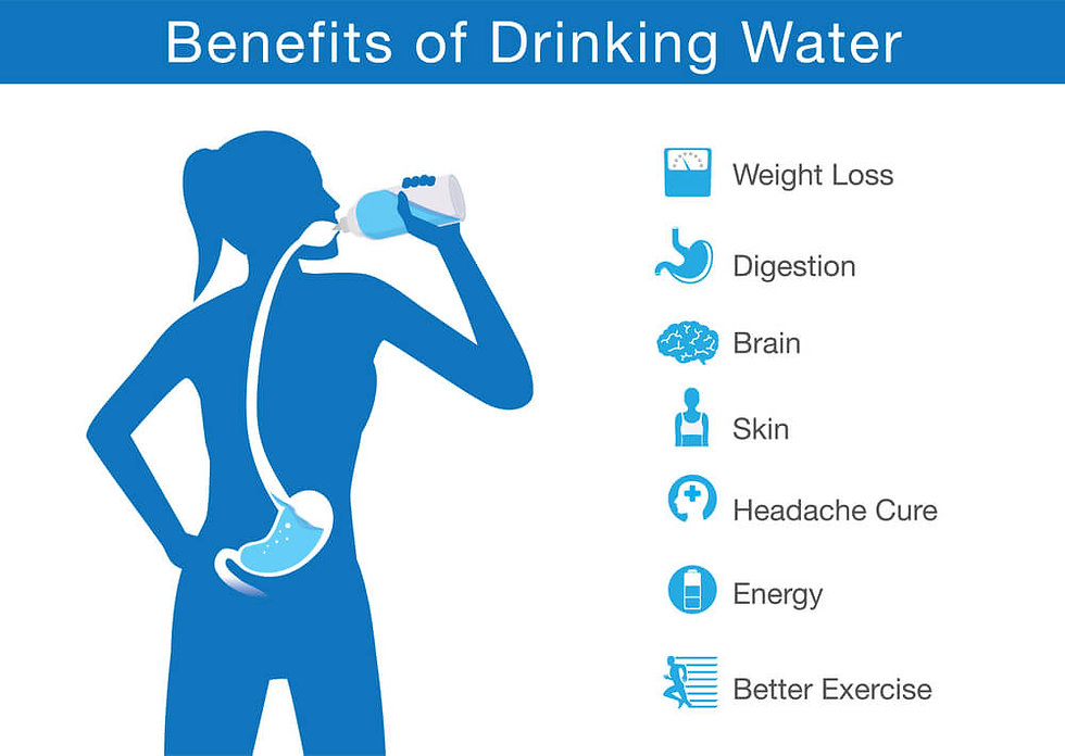 16_Reasons_Why_Water_Is_Important_To_Hum