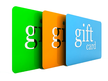319265_gift-card-png.png