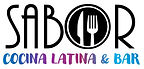 Sabor Cocina Latina & Bar color.jpg