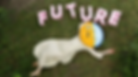 Glimpse_of_the_future_300dpi (1).png