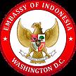 Logo-KBRI1-300x300.png