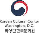 2018 KCC logo Squ.jpg