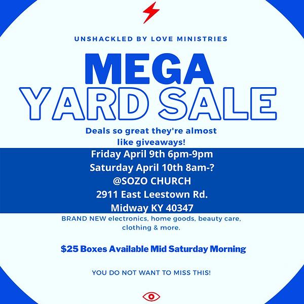 Mega Yard Sale.png