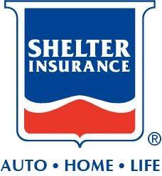 Lee Morrison - Shelter Insurance -