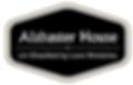 UBL Alabaster House_Logo.png