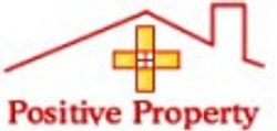 Positive Properties