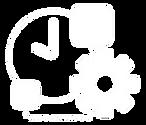 processos_icone.png