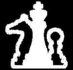 estrategia_icone.png