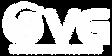 Logo Branco VG.png