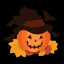 pumpkin2_edited.png