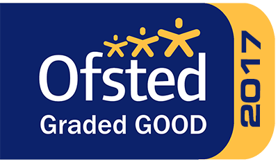 Alvaston Nursery Ofsted Report & Actions