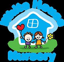 White-House-Nursery-Logo.png