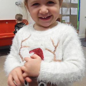 Oakwood Toddlers & Preschool - Christmas Celebrations