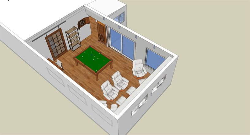3D_HP_08.png