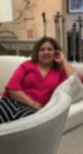 Sonia Jimenez - President - TopView Design
