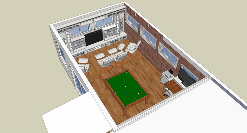 3D_HP_09.png