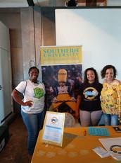 Southern University Dallas Alumni Chapter Day Party (2019)