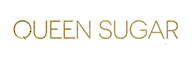 Queen-Sugar_Logo.png