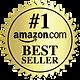 72447-amazon-best-seller-book-award-gold