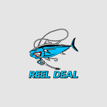 reel-deal-logo
