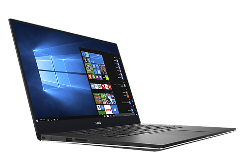 Dell XPS 15 7590 i7 6xCores/1TB SSD/32GB/4K OLED High End Ultrabook