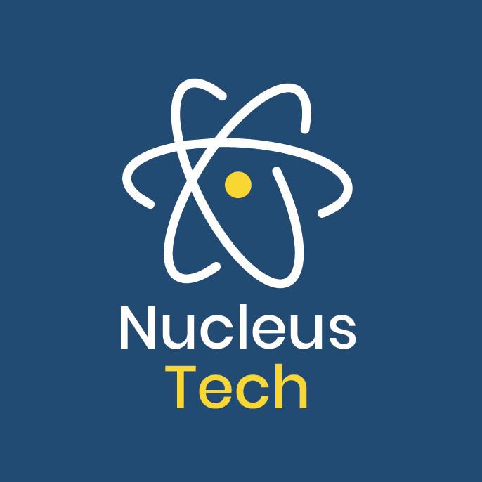 www.nucleustech.co.za