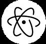 Logo Nucleus Tech-03.png